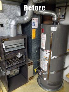 do you find the hot water doesnu0027t last when you do the dishes if this is the case contact pacific coast heating today for a water heater service