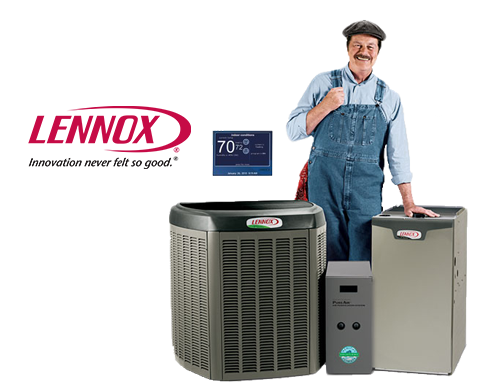 Efficient, Safe and Effective Home Heating Services