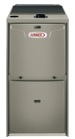 Photo of ML195 GAS FURNACE