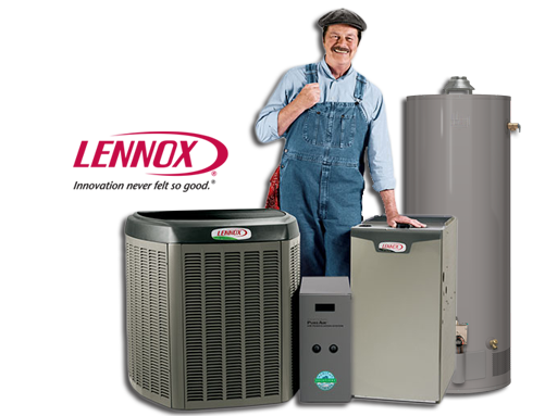 $150 Rebate from Pacific Coast Heating