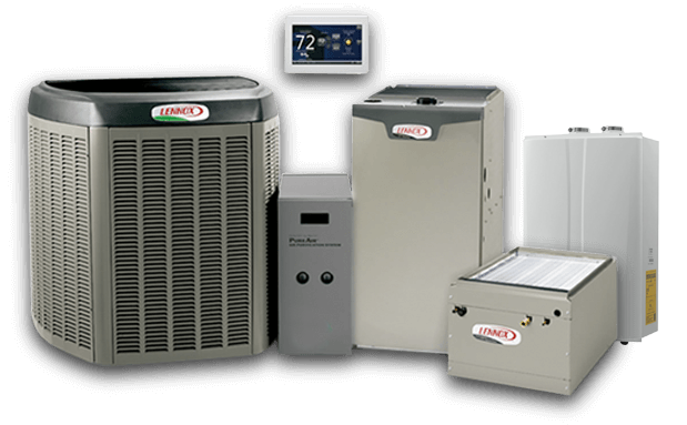 $25 Rebate Appliance Maintenance